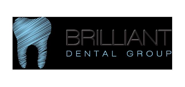 Brilliant Dental Group