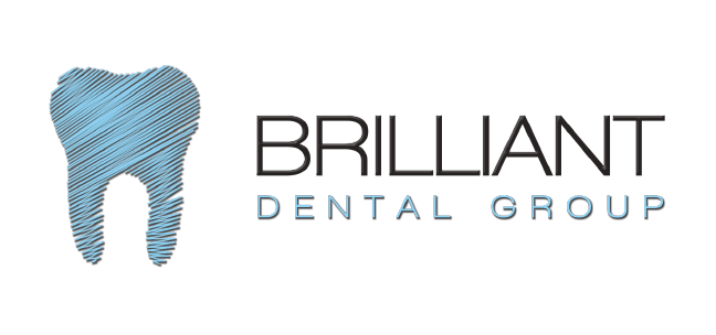 Brilliant Dental Group